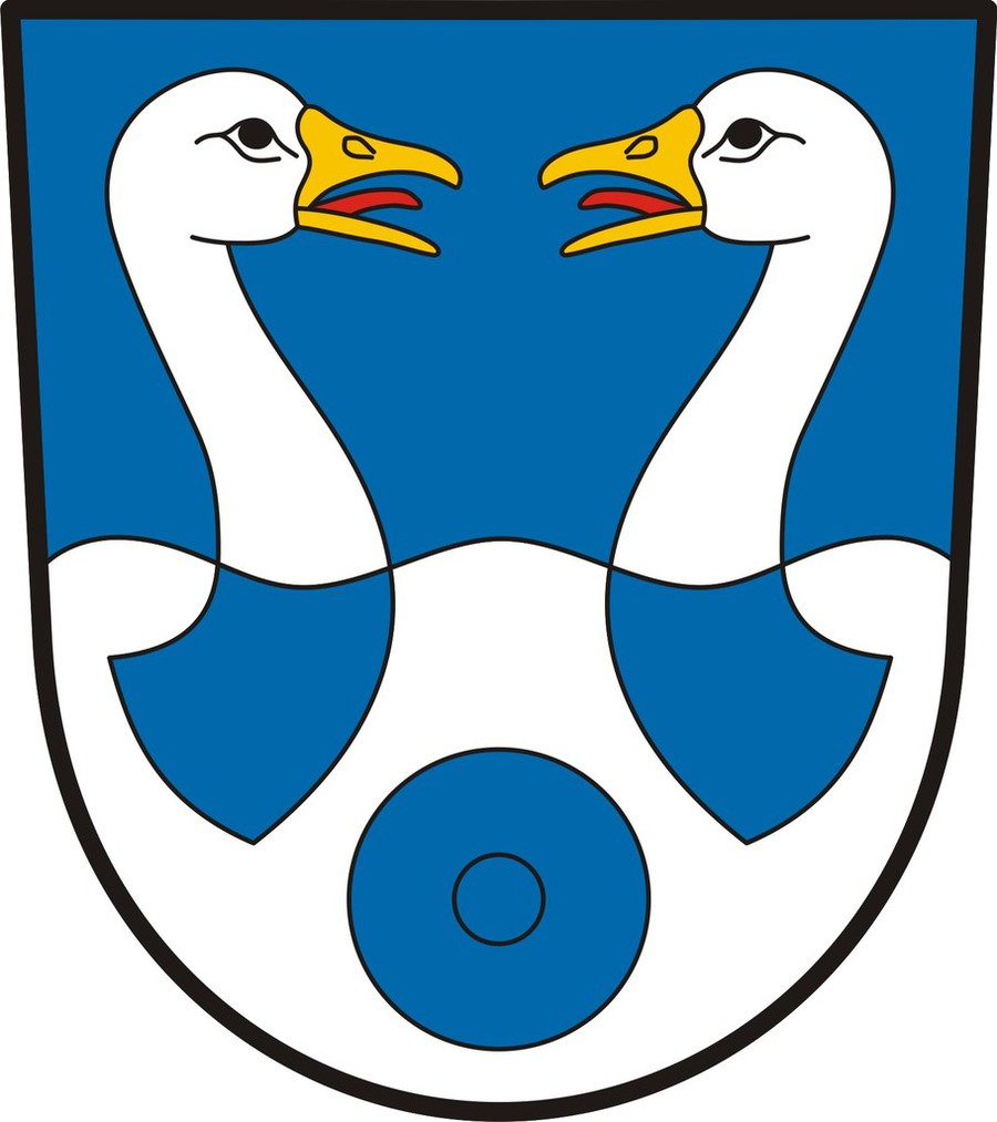 Znak obec Mezná.jpg